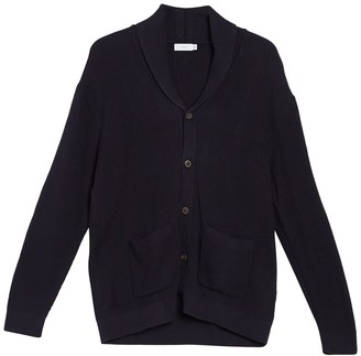 Onia Connor Knit Cardigan
