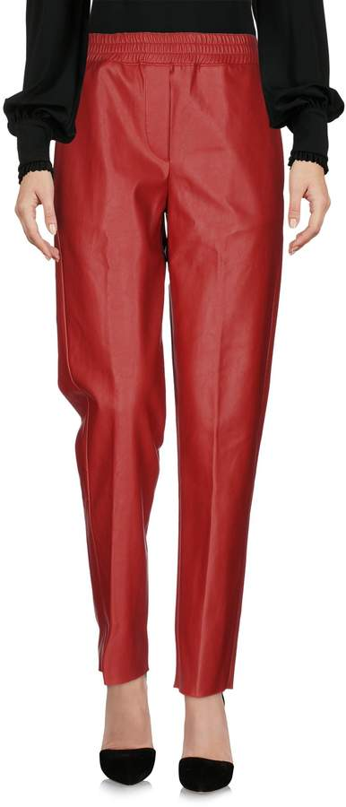 Jijil Casual pants - Item 13002265AQ