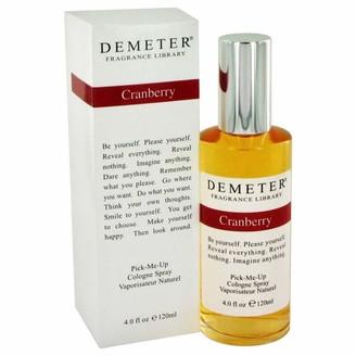 Demeter Cologne Spray for Women