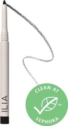 Ilia Clean Line Gel Eyeliner