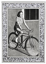 Kate Spade Simply Sparkling Frame