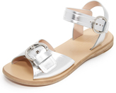 Marc Jacobs Horizon Flat Sandals