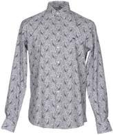 Etro Shirts - Item 38638473