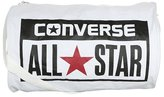Converse Legacy Sports Bag Athletic Navy