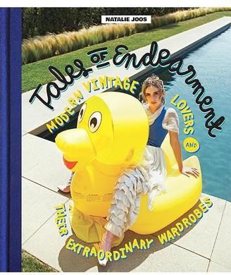 Ingram Books Tales of Endearment