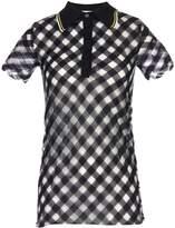 Stella McCartney Polo shirts
