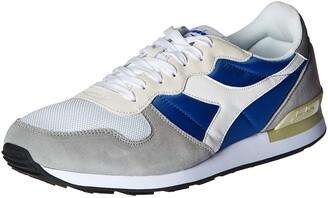 Diadora Sneakers Camaro for Man and Woman US 6.5