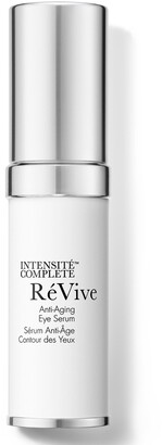 RéVive Intensite Complete Anti-Aging Eye Serum