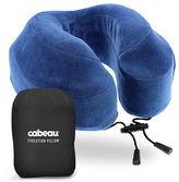 Cabeau NEW Evolution Pillow Royal Blue
