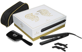 Cloud Nine The Original Iron Set Gift Box