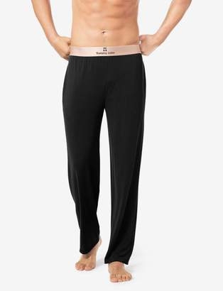 Tommy John Tommyjohn Second Skin Sleep Pant, Rose Gold
