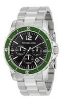 Michael Kors Men's Watch MK8141