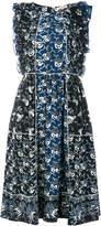 Ulla Johnson Citra dress