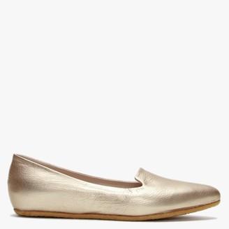 Yin Womens > Shoes > Pumps