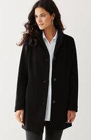 J. Jill Berkshires Coat