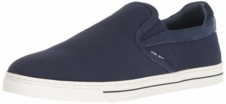 Ted Baker Men's SURLIF Sneaker
