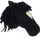 The Well Appointed House Fiona Walker England Black Beauty Horse Head Wall Decor for Kids