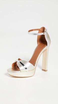 Malone Souliers Miranda MS Sandals
