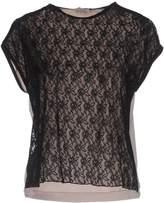 Pinko T-shirts - Item 37956770