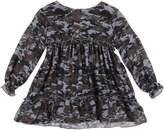 Le Petit Coco Dresses - Item 34537482