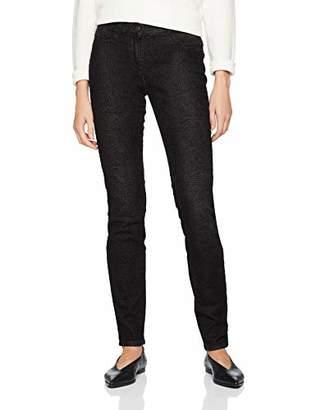 Brax womens SPICE Slim Slim Jeans,10S (Manufacturer Size: 36K)