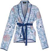 Isabel Marant Full-length jackets