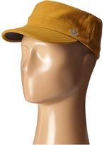 Mountain Hardwear PieroTM Tin Cap