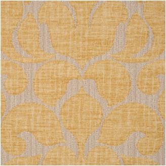 "Roland Mouret Coco Decor Ltd A0222 56 Fabric, 54""x36"""