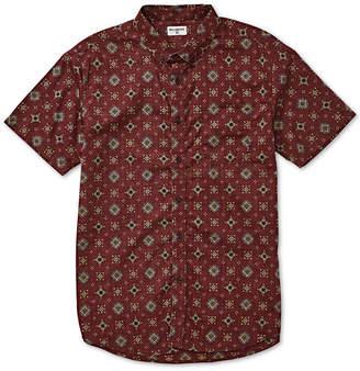 Billabong Men Sundays Shirt