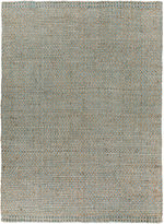 DECOR 140 Decor 140 Denchya Rectangular Rugs