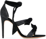 Alexandre Birman Mary sandals
