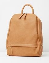 Urban Originals My Way Backpack