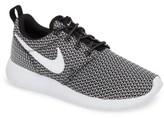 Nike Kid's 'Roshe Run' Sneaker
