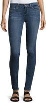 Paige Verdugo Ultra-Skinny Jeans, Indigo