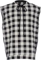 Giorgio Brato T-shirts