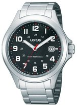 Lorus WATCHES Men's watches RXH01IX9