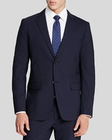 Theory Wellar New Tailor Sport Coat - Slim Fit