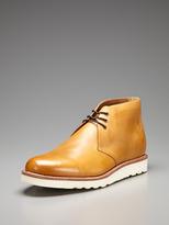 Grenson Ethan Chukka Boots
