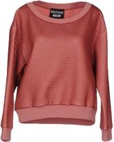 Moschino Sweatshirts - Item 12000282