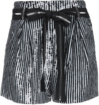 Giacobino Shorts