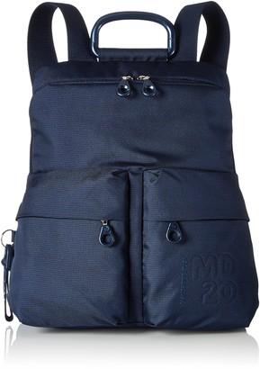 Mandarina Duck Women's Md20 Tracolla Backpack