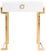 Safavieh Couture Abele Side Table