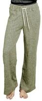 Volcom Women's Lil Fleece Pants