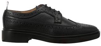 Thom Browne Leather derbys