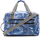 Maaji Travel Weekender Bag
