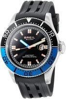 Breil Milano Men's Manta Time watch #BW0400