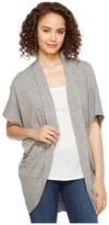 Lanston Cacoon Cardigan Women's Sweater