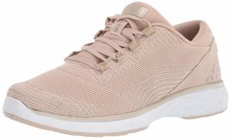 Ryka Women's Lexi Walking Shoe Sneaker
