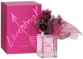 Vera Wang Lovestruck Perfume