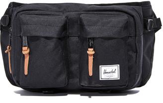 Herschel Eighteen Hip Pack